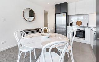 new zealands sugartree apartments