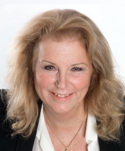 Carol Benny